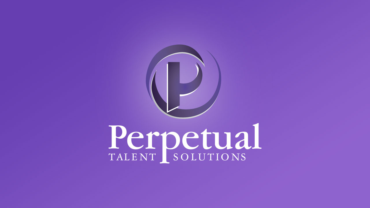 perpetual talent solutions thumbnail