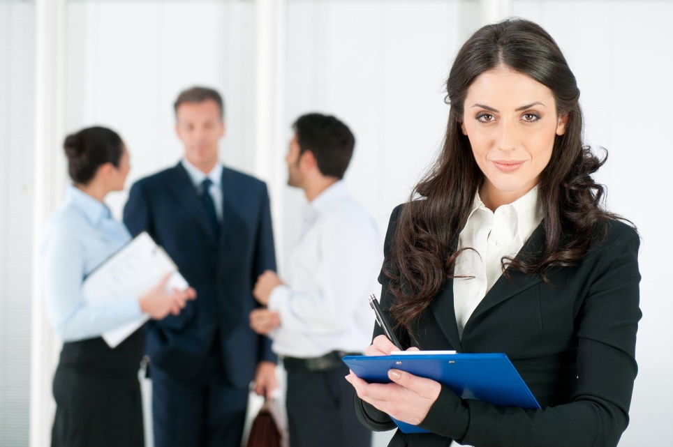 Innovations and Challenges Revolutionize the Strategies of Houston Job Recruiters