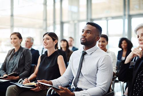 global-staffing-firm-training-curriculum-development