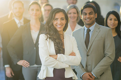 sales-outsourcing-company