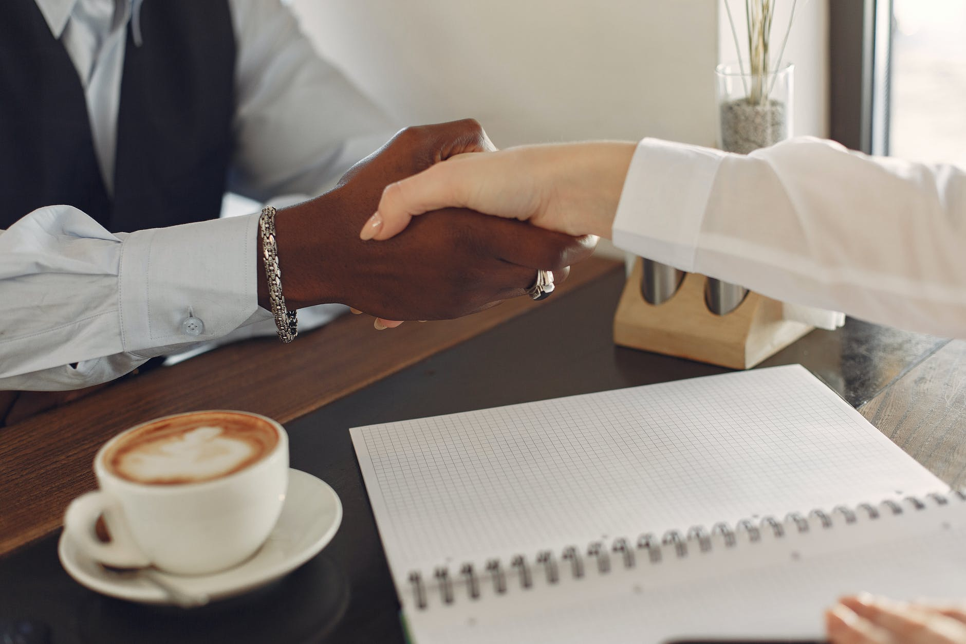 5 Reasons Your Business Should Consider Negotiation Training