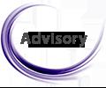 recruitment advisory service icon