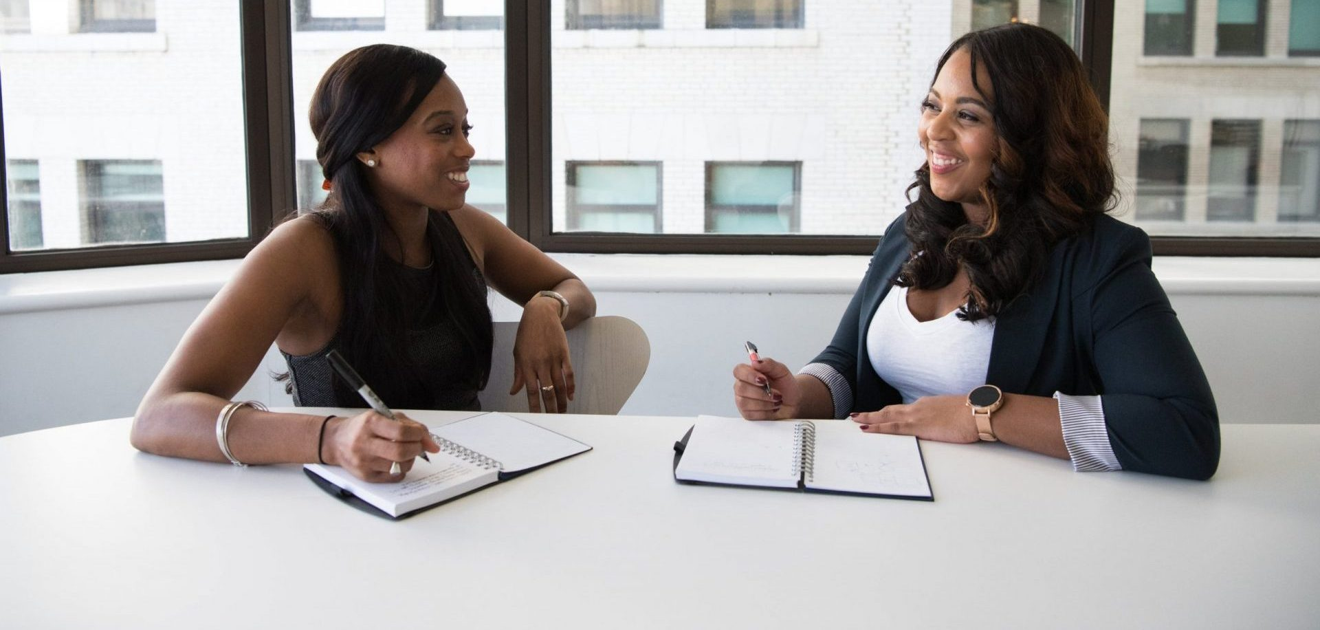 Helpful Hints for Job Offer Negotiations